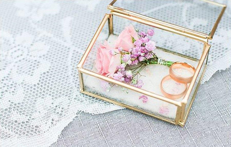 PORTA ALIANZAS DE CRISTAL porta-alianzas-cristal-boda