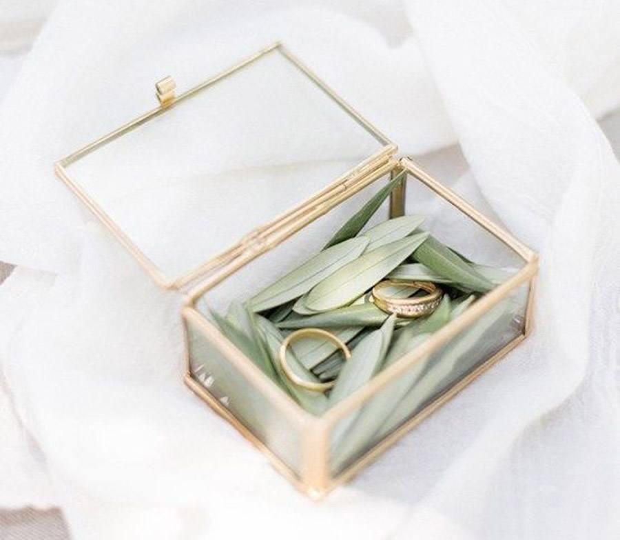 PORTA ALIANZAS DE CRISTAL portalianzas-boda