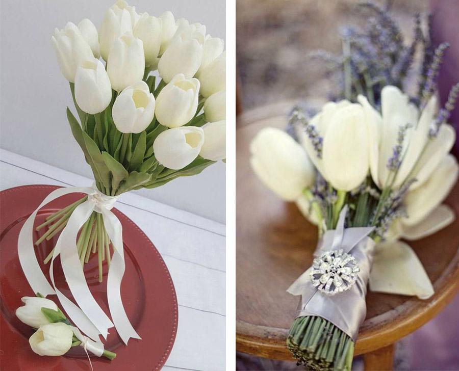 RAMOS DE NOVIA DE TULIPANES ramos-de-tulipanes