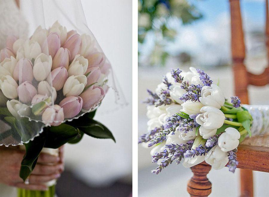 RAMOS DE NOVIA DE TULIPANES ramos-novia-tulipanes