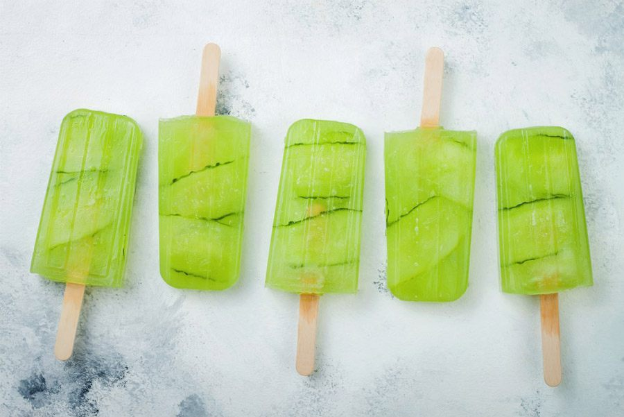 NUEVA TENDENCIA: POPTAILS tendencia-poptail