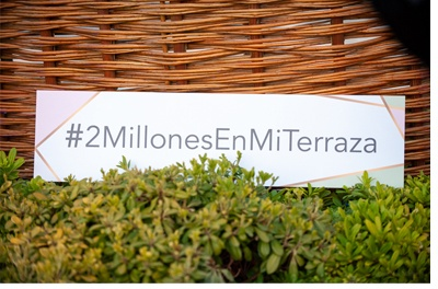 #2MILLONESENMITERRAZA 2-millones-en-mi-terraza