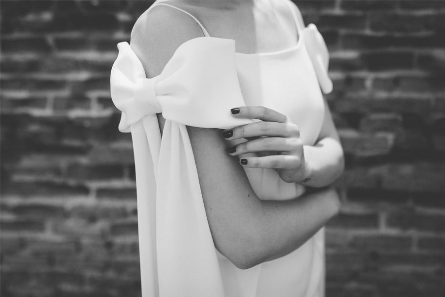 LAS NOVIAS DE JULIETA alicia-rueda-vestido-novia