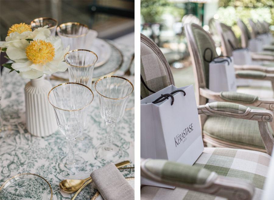 ZANKYOU WEDDING CLUB: LAS CUATRO ESTACIONES DE MAJESTIC CATERING BY NANDU JUBANY bcn-breakfast-wedding-club-zankyou