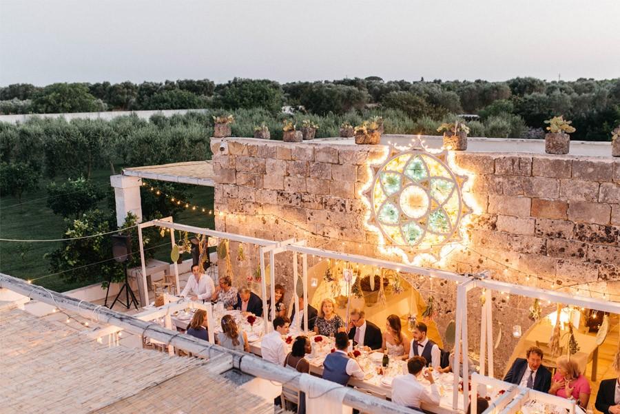 DAN & EMMA: BODA AL SUR DE ITALIA boda-judia