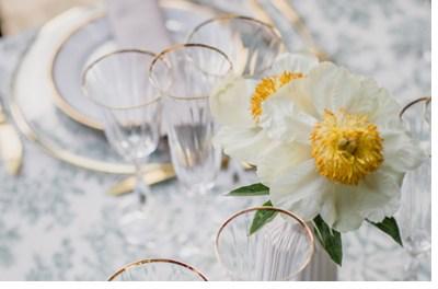 ZANKYOU WEDDING CLUB: LAS CUATRO ESTACIONES DE MAJESTIC CATERING BY NANDU JUBANY club-wedding