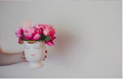 DIY: FLORES PARA TUS DAMAS DE HONOR diy-damas-honor-1