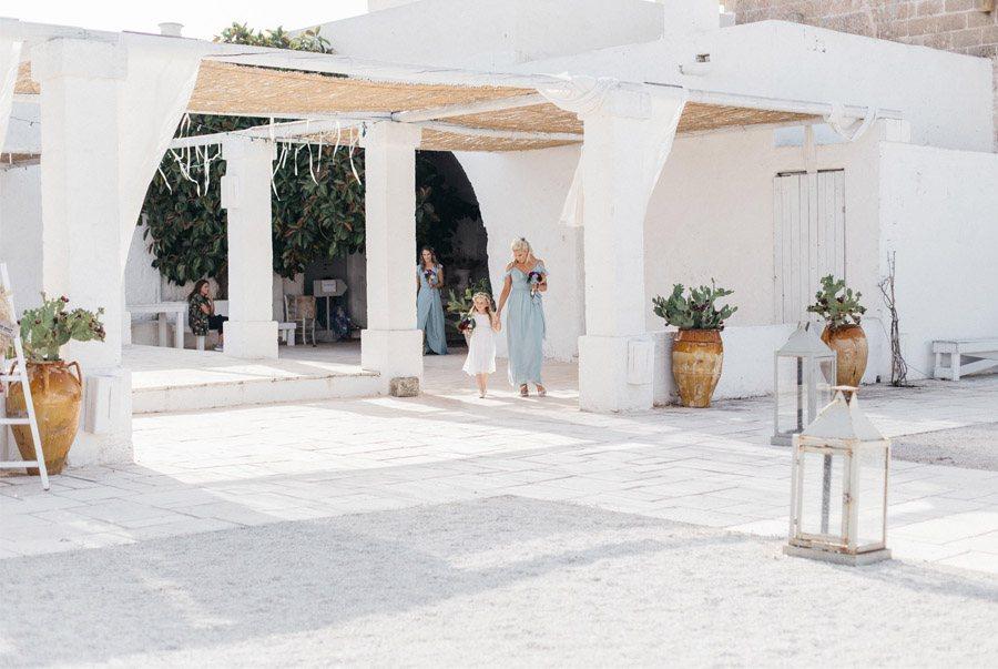 DAN & EMMA: BODA AL SUR DE ITALIA espacio-boda-verano