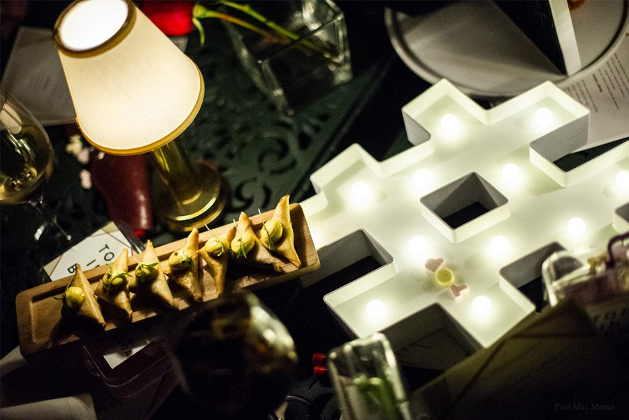 #2MILLONESENMITERRAZA hotel-palace-encuentro