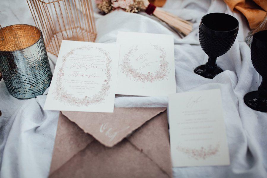 LAS NOVIAS DE JULIETA invitaciones-boda-1