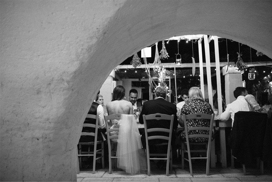 DAN & EMMA: BODA AL SUR DE ITALIA invitados-boda