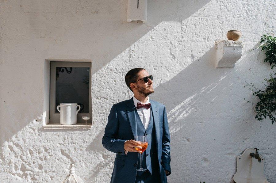 DAN & EMMA: BODA AL SUR DE ITALIA novio-boda-verano