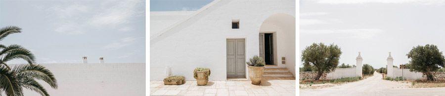 DAN & EMMA: BODA AL SUR DE ITALIA paisaje-boda-boda-verano