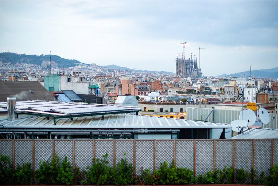 #2MILLONESENMITERRAZA terraza-hotel-palace-bcn