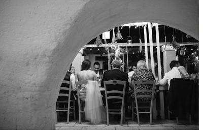 DAN & EMMA: BODA AL SUR DE ITALIA verano-boda