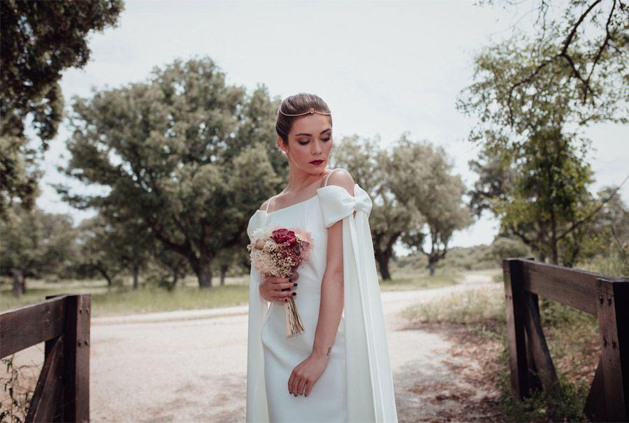 LAS NOVIAS DE JULIETA vestido-novia-1