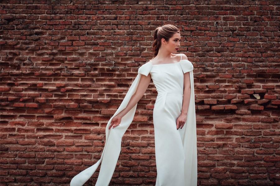 LAS NOVIAS DE JULIETA vestidos-novia-1