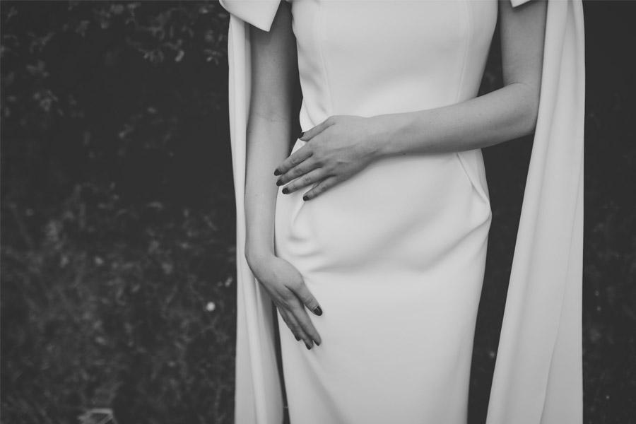 LAS NOVIAS DE JULIETA vestidos-novia-alicia-rueda