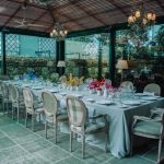 ZANKYOU WEDDING CLUB: LAS CUATRO ESTACIONES DE MAJESTIC CATERING BY NANDU JUBANY