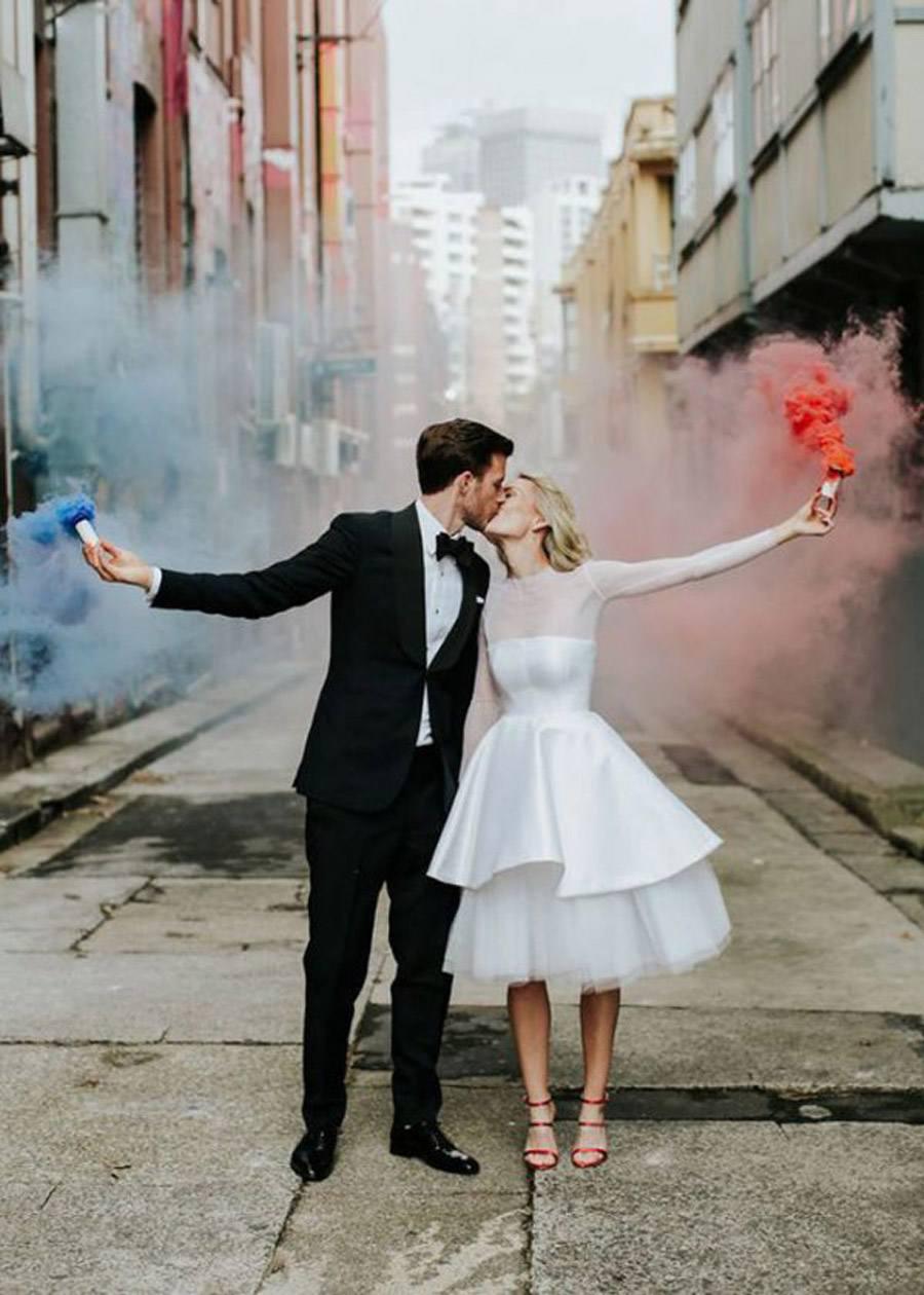 HUMO DE COLORES boda-humo-de-colores