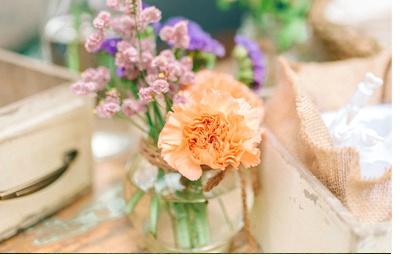 LIALA, ANDREAS Y SU PRECIOSA BODA ITALIANA boda-italia