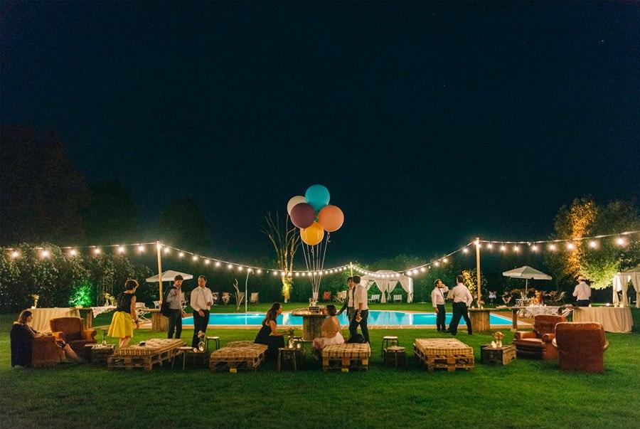 LIALA, ANDREAS Y SU PRECIOSA BODA ITALIANA decoracion-boda