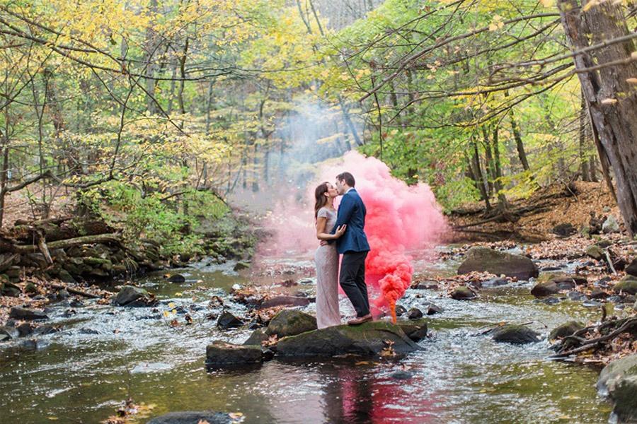 HUMO DE COLORES humo-colores-boda