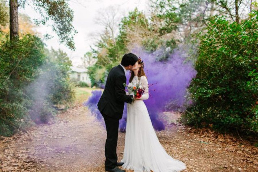 HUMO DE COLORES humo-colores-bodas