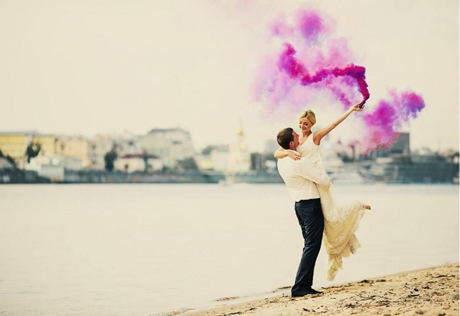 HUMO DE COLORES humo-de-colores-boda