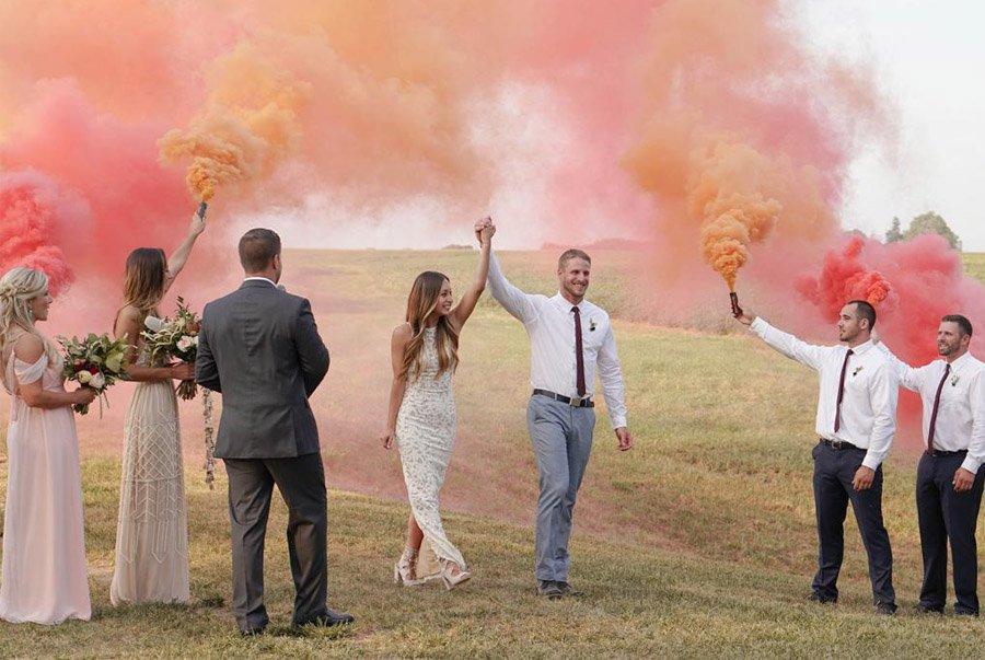 HUMO DE COLORES humo-de-colores-bodas