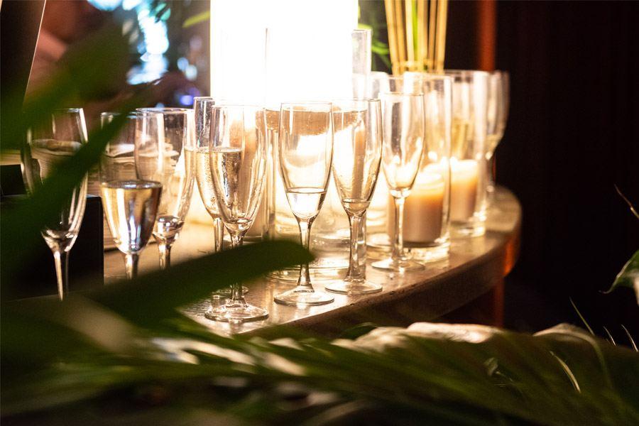 #TWS18 THE WEDDING SHOW by miboda mi-boda-tws