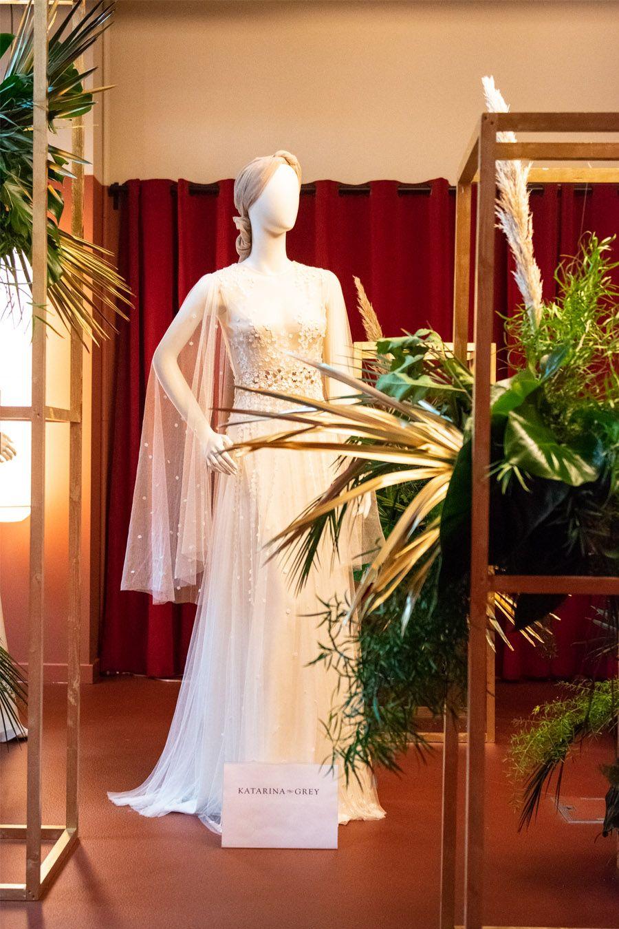 #TWS18 THE WEDDING SHOW by miboda rueda-de-prensa-mi-boda