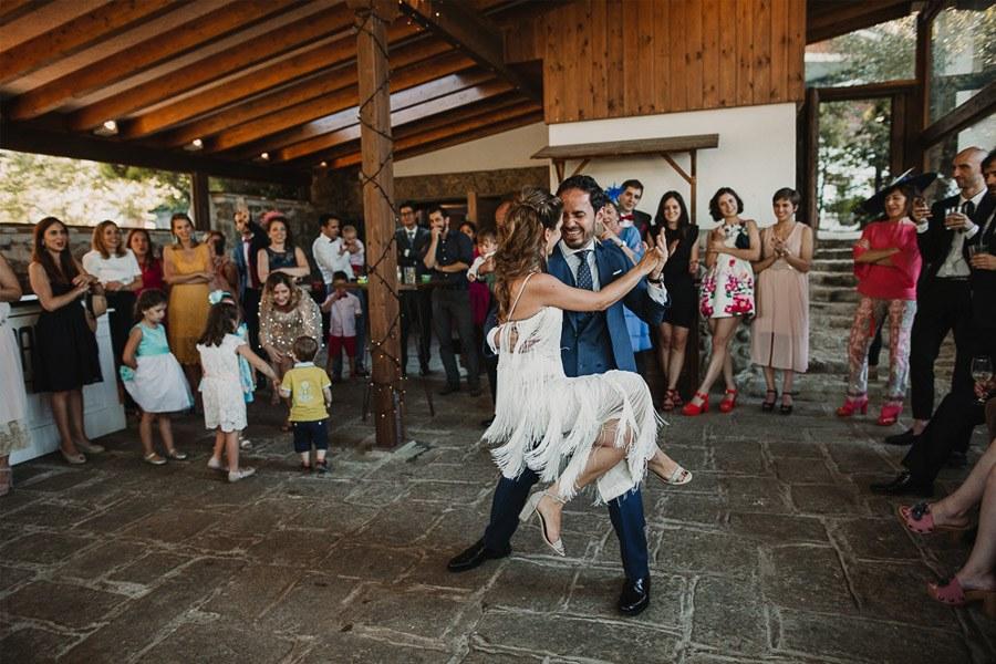 NATALIA & DAVID: UNA SENCILLA BODA DE CAMPO tango-boda