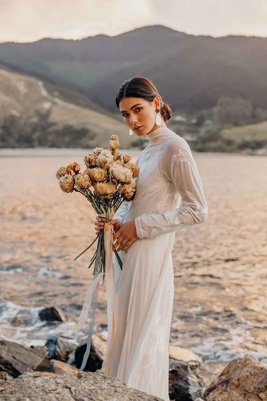ODA AL MAR vestido-novia-1
