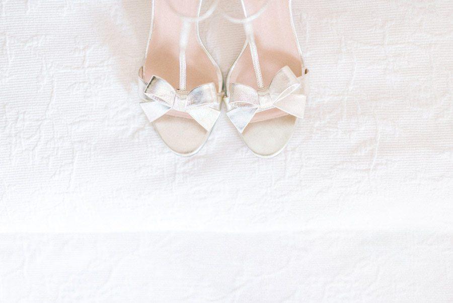 LIALA, ANDREAS Y SU PRECIOSA BODA ITALIANA zapatos-novia