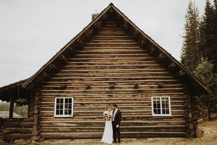 UNA BODA CON SABOR A OTOÑO boda-de-otoño