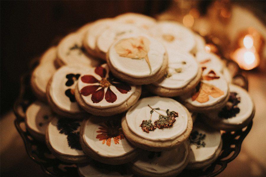 UNA BODA CON SABOR A OTOÑO catering-boda-otoño
