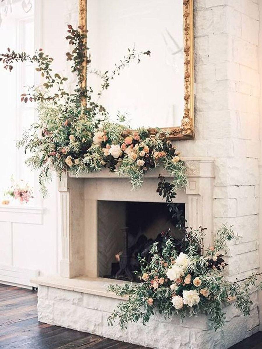 INSPIRACIÓN: CHIMENEAS chimeneas-boda-otoño