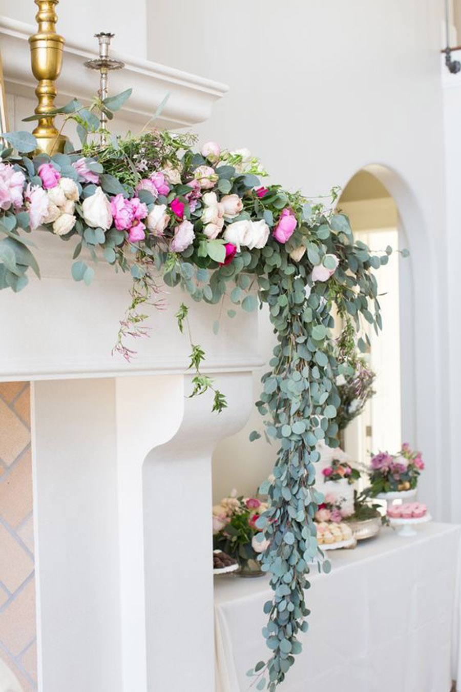 INSPIRACIÓN: CHIMENEAS chimeneas-bodas-invierno
