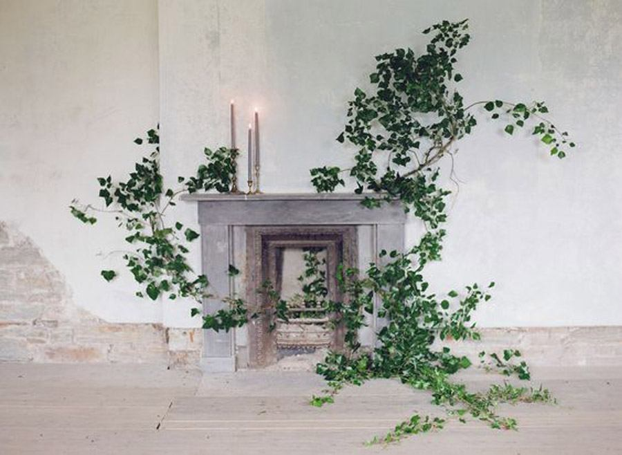 INSPIRACIÓN: CHIMENEAS chimeneas-bodas-otoño