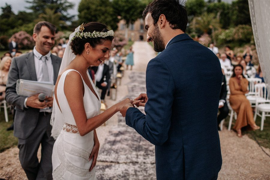 MARINA & PIERRE: INCREÍBLE FIN DE SEMANA DE BODA (II) compromiso-novios
