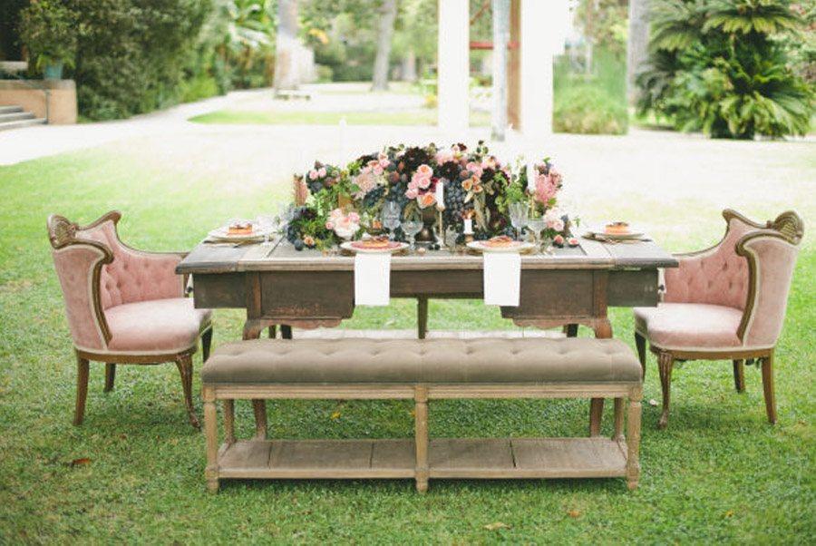 DECORACIÓN DE OTOÑO deco-boda-de-otoño