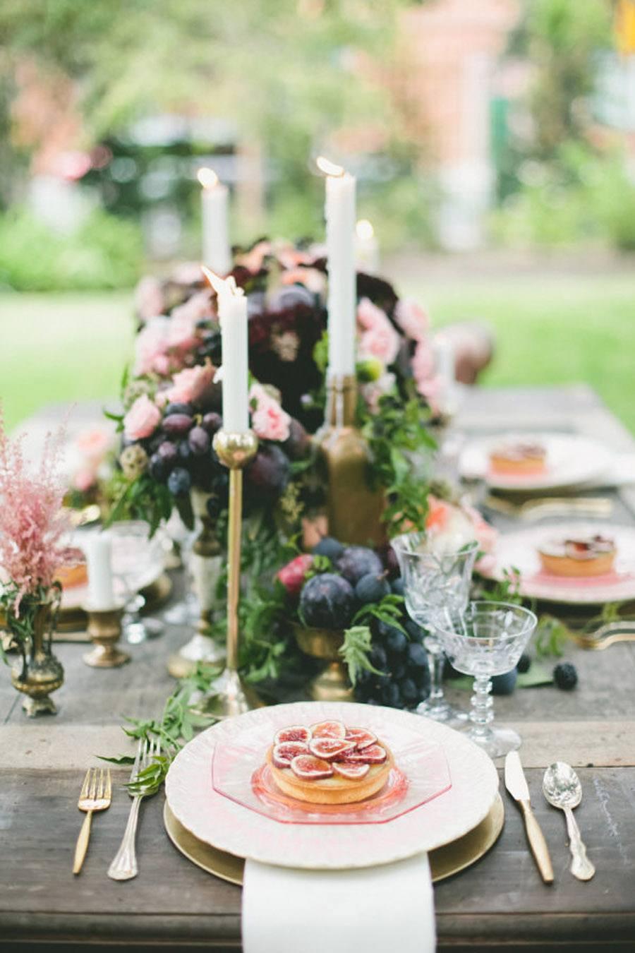 DECORACIÓN DE OTOÑO decoracion-bodas-de-otoño