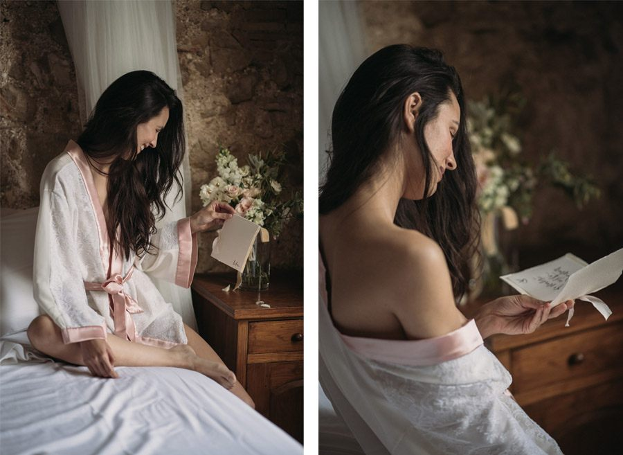 THE BLOOMING BRIDE editorial-blooming-bride
