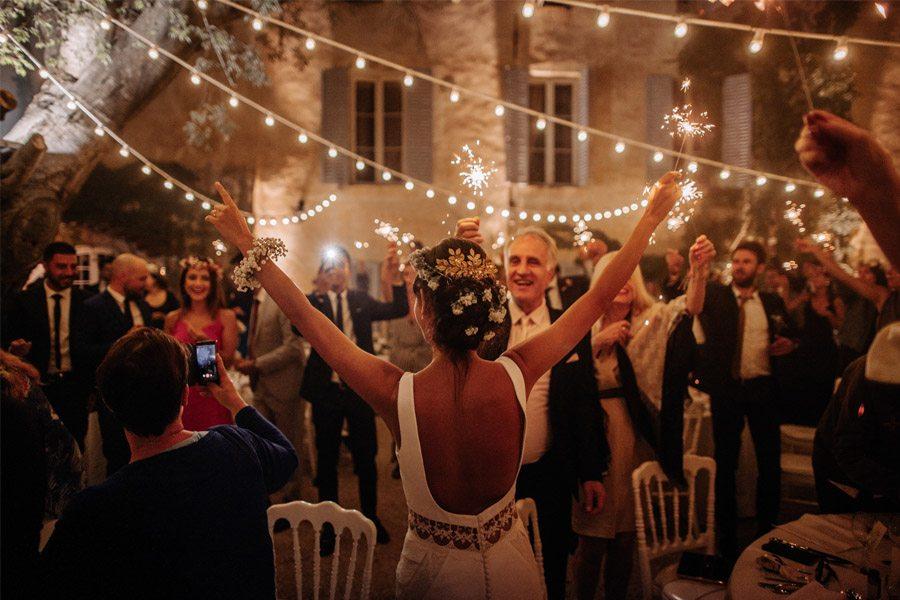 MARINA & PIERRE: INCREÍBLE FIN DE SEMANA DE BODA (II) fiesta-boda-1