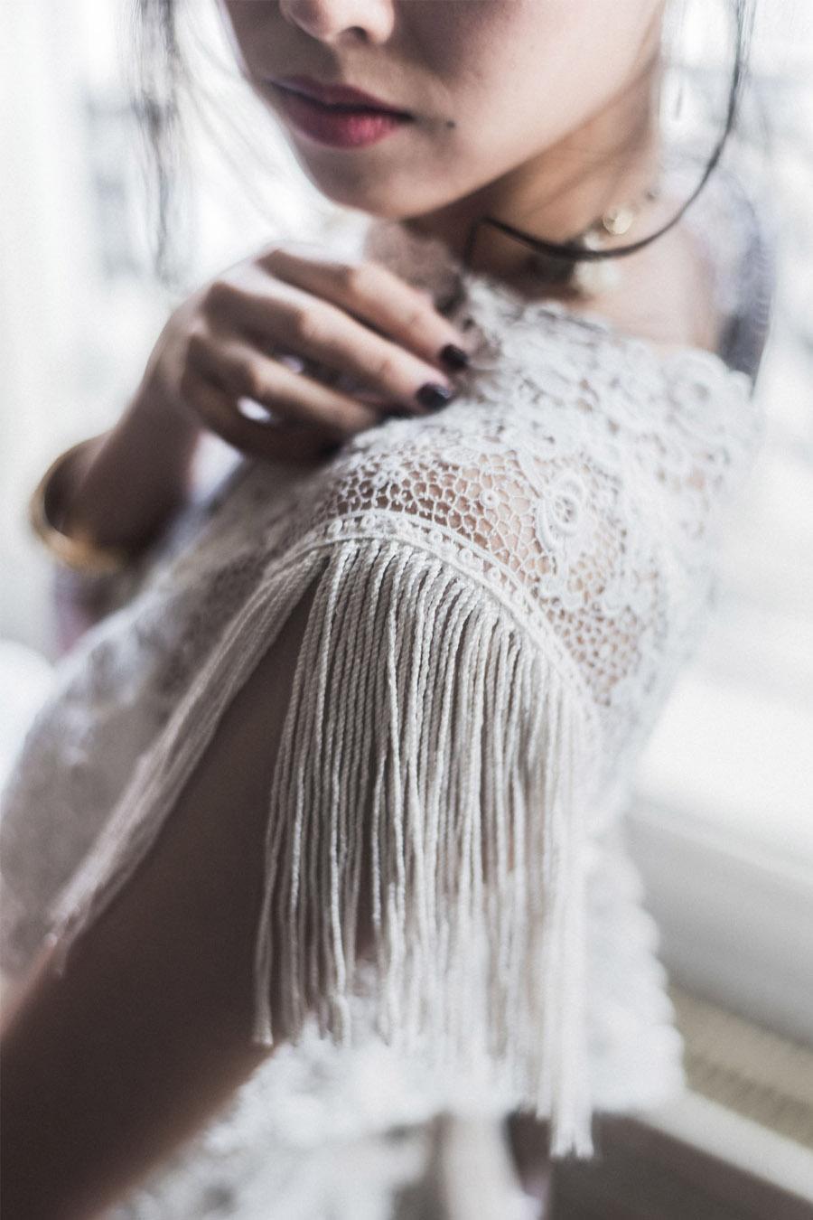 RIVE DROITE BY LAURA ESCRIBANO laura-escribano-vestido-novia