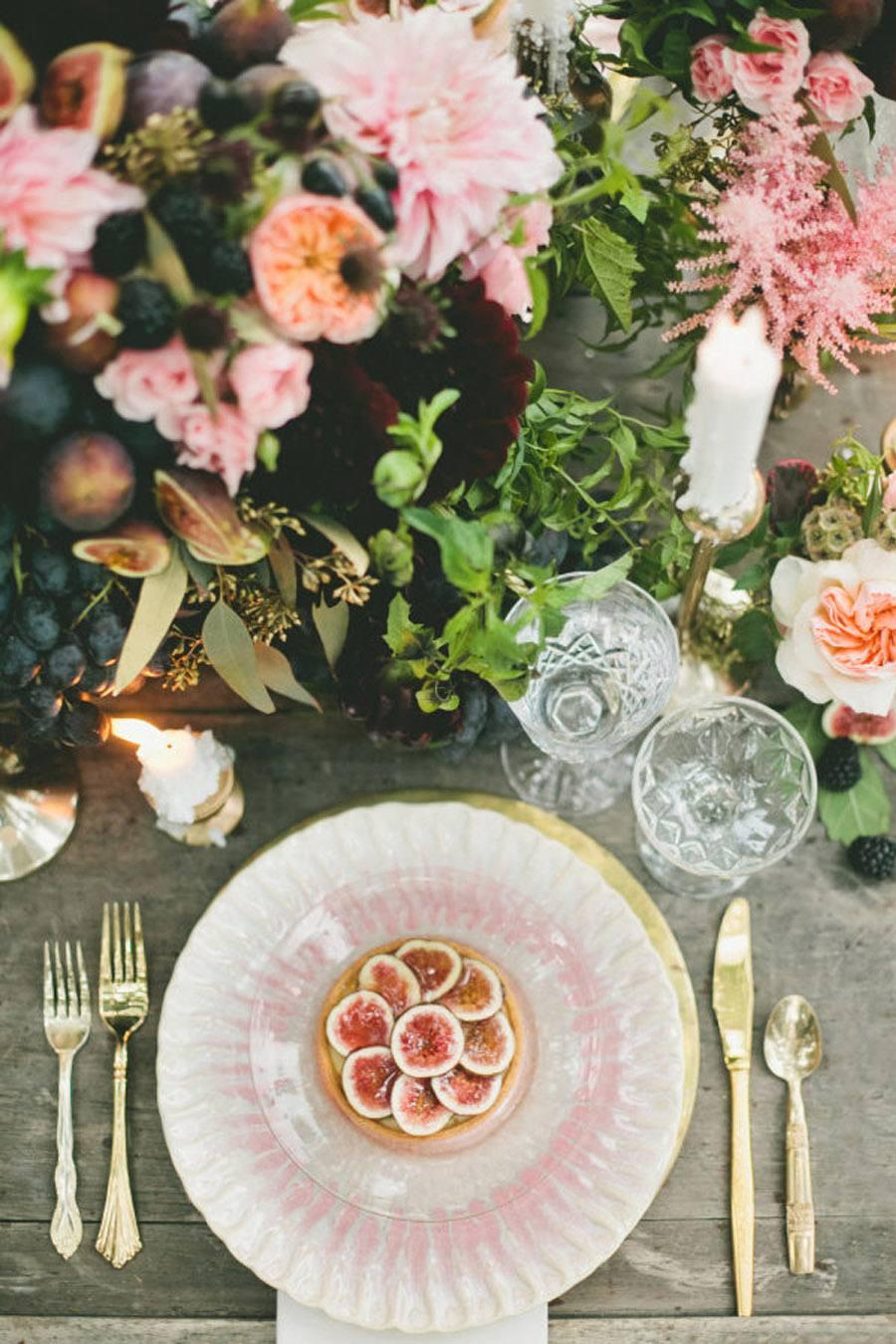 DECORACIÓN DE OTOÑO mesa-boda-otoño