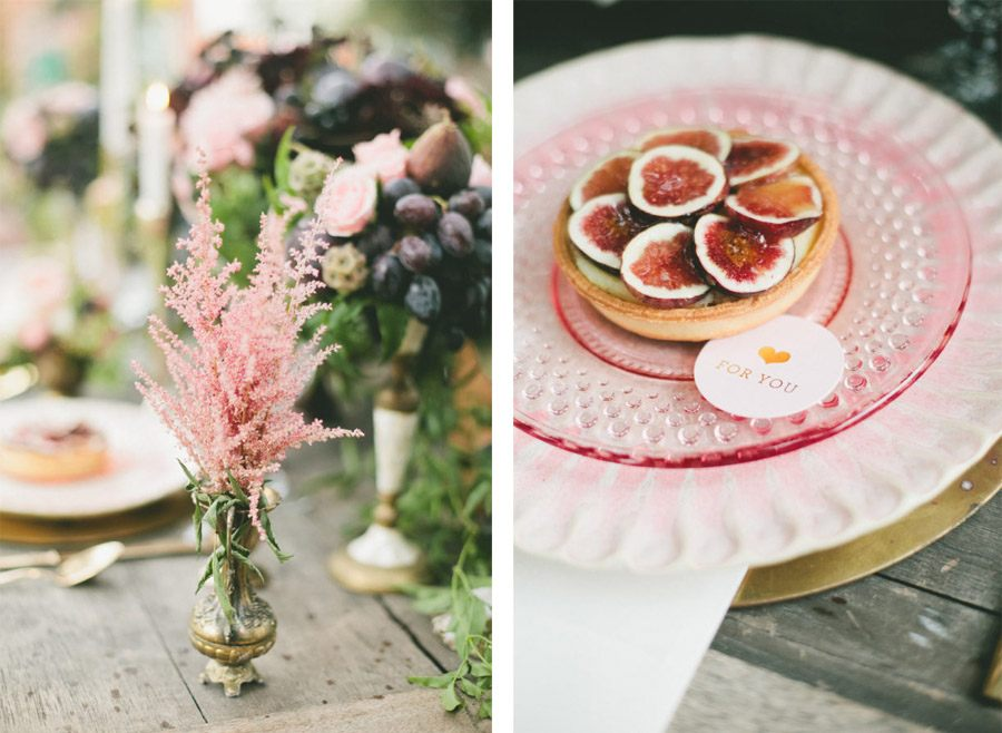 DECORACIÓN DE OTOÑO mesa-bodas-otoño