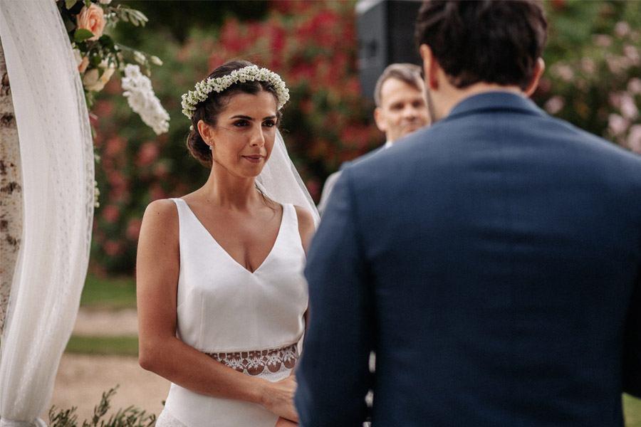 MARINA & PIERRE: INCREÍBLE FIN DE SEMANA DE BODA (II) novio-boda