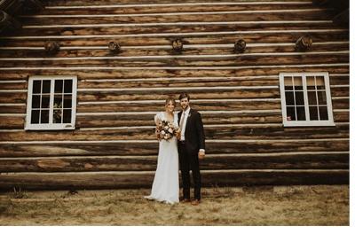 UNA BODA CON SABOR A OTOÑO otoño-boda